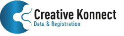 Creative-konnect-event-festivals-sports-events-fashion-shows-music-concerts-mangement-company-pune-logo-with-data