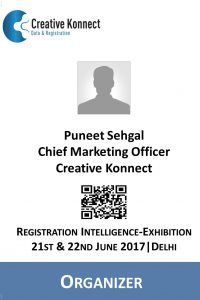 Creative-konnect-event-festivals-sports-events-fashion-shows-music-concerts-mangement-company-pune-photo-id