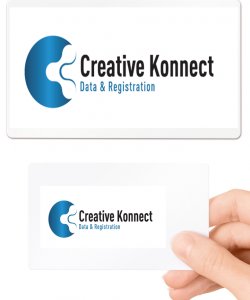 Creative-konnect-event-festivals-sports-events-fashion-shows-music-concerts-mangement-company-pune-pv-card-registration