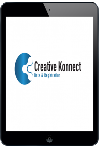 Creative-konnect-event-festivals-sports-events-fashion-shows-music-concerts-mangement-company-pune-tab
