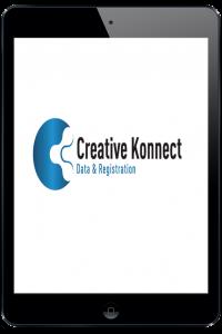 Creative-konnect-event-festivals-sports-events-fashion-shows-music-concerts-mangement-company-pune-tab