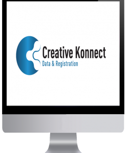 Creative-konnect-event-festivals-sports-events-fashion-shows-music-concerts-mangement-company-pune-web